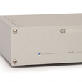 Channel Islands Audio PEQ-1 MKII Phono Preamplifier