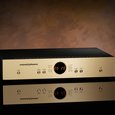New Entry-level preamplifier from Conrad-Johnson