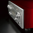 Luxman Introduces New Flagship Control Amp