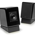Audience Now Shipping The ONE Single-Driver Loudspeaker