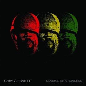 Cody Chesnutt: Landing on a Hundred