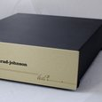Conrad-Johnson HD3 digital-to-analogue converter