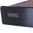 3beez Announces the Wax Box 3 Music Management System