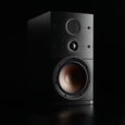 DALI Callisto 2C Active Digital Speaker System
