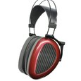 Dan Clark Audio ÆON 2 Closed closed-back planar magnetic headphones