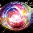 David Gilmore: Energies of Change