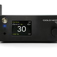 Gold Note Announces Launch of New Product: DS-10 PLUS