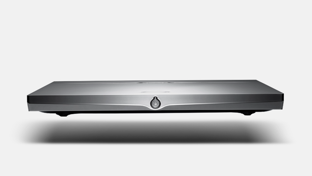 Speaker Active Matching (SAM) Technology in the Devialet Expert 220 Pro Integrated Amplifier