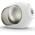 Devialet PHANTOM Ships, Becomes Fastest-Selling Product in High-End Audio