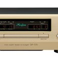 Accuphase DP-570 CD/SACD Player