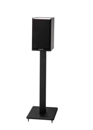 Pangea Audio Introduces New Speaker Stands