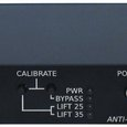 DSPeaker Anti-Mode 8033 DSP Subwoofer Equalizer (TAS 204)