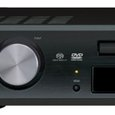 TESTED: Integra DSR 4.8 DVD-Receiver