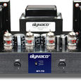 Dynaco ST-70 Series 3 Tube Power Amplifier