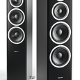 Dynaudio Focus 600 XD Active Wireless Digital Loudspeaker