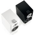Dynaudio Launches New Xeo Wireless Loudspeaker Systems