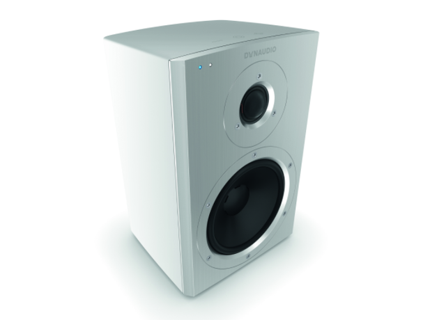 Dynaudio Xeo 2 Wireless Loudspeaker