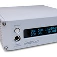 ExaSound Audio Design e20 Digital-to-Analog Converter