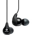 Shure SE420 In-Ear Headphones