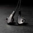 Phonak Audéo PFE 232 In-Ear Headphone & Headset (Playback 51)