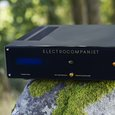 Electrocompaniet ECI 6DS Integrated Amplifier