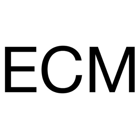 ECM Records Commences Streaming and Expands Partnership With Universal Music Group