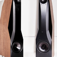 Eikon Audio Image1 Integrated Loudspeaker System