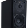 2013 TAS Editors' Choice Awards: Loudspeakers $1000-$1500