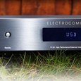Electrocompaniet Announces Prelude PI-2D Integrated Amplifier