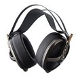 Meze Audio Empyrean planar magnetic headphone