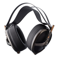 Meze Audio Empyrean Planar-Magnetic Headphone