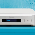 Esoteric N-05 Network Audio Player