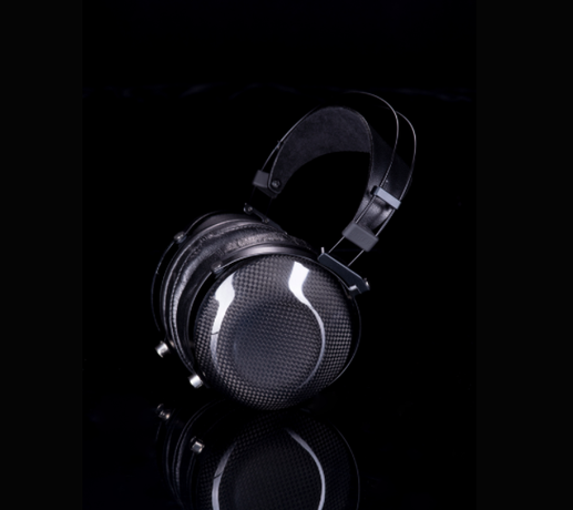 MrSpeakers Ether C Headphone