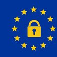 'GDPR': What is it, and why does it matter to you?