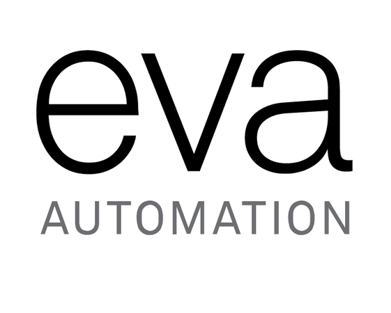 Bowers & Wilkins Acquired by Silicon Valley based EVA Automation