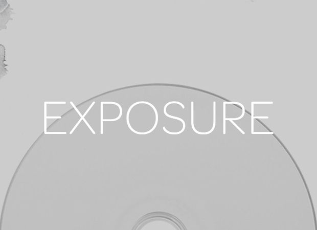 Exposure - Esperanza Spalding Project
