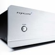 Exposure 3010S2 Mono Power Amplifier