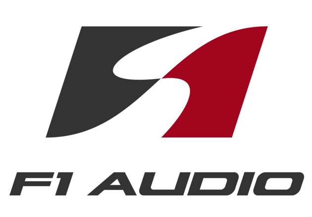 Dealer Event at F1 Audio Illinois