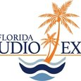 Countdown to Florida Audio Expo 2020: One Week!