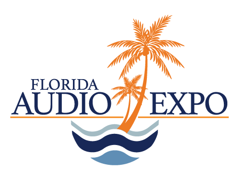 Music Lovers Rejoice! Florida Audio Expo Is Comin' to Town