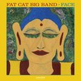 Fat Cat Jazz Band: Face