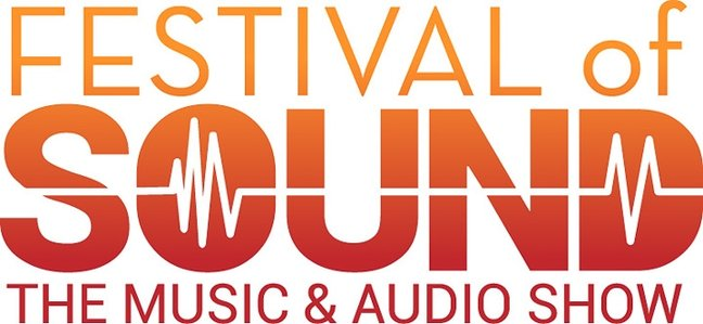 It's about the music at Festival of Sound