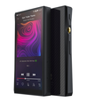 FiiO M11 Portable Digital Audio Player