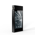 FiiO M7 Digital Audio Player