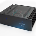 First Watt SIT-3 Stereo Power Amplifier