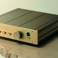 FM Acoustics Resolution Series: FM 155-MKIIR Preamp, FM 122-MKII Phono Linearizer, FM 108-MKII Mono Amp
