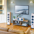 Focal Offers New Chora Speakers for Dolby Atmos