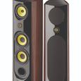 Focal Spectral 40th Loudspeaker