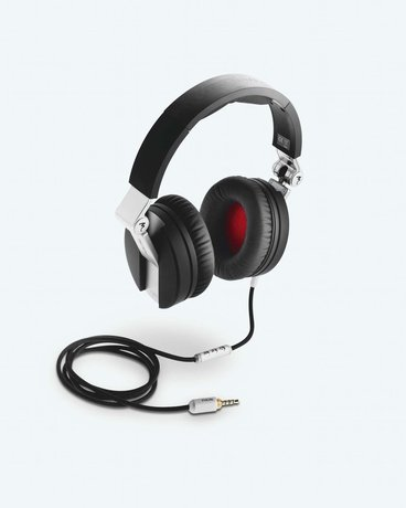 Focal Spirit One Headphone/Headset (Playback)