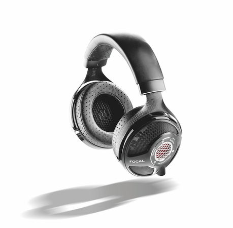 Focal North America Introduces Utopia, Elear, and Listen Headphones